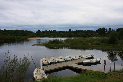 Forshaga (Suecia)