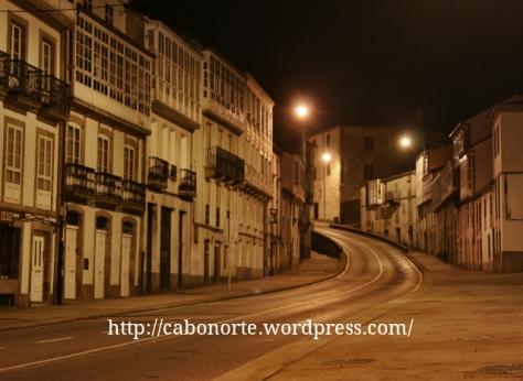 Rua das Rodas
