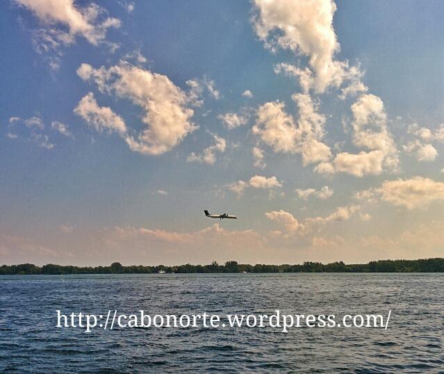 Illa Toronto