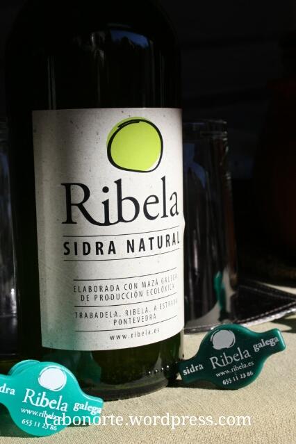 Sidra Ribela